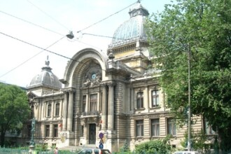 PSD si PNL vor avea un candidat comun la Primaria Capitalei