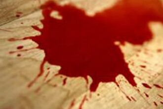 Crima oribila in Bulgaria! Un tata si-a decapitat fiicele in plina strada!
