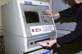 Belgia: retea de falsificatori romani de carduri anihilata