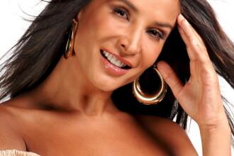 Actrita de telenovele Lorena Rojas a murit la varsta de 44 de ani, din cauza unui cancer