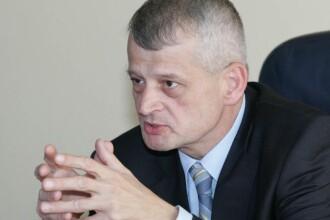 Oprescu: Toti managerii de spitale din Bucuresti vor da concurs pe post
