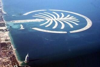 Dubaiul din nou in mocirla crizei financiare. Datorii de miliarde de dolari