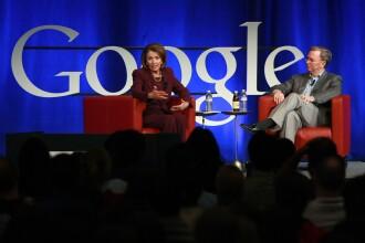 Shut down la Google! 10.000 de angajati temporari concediati