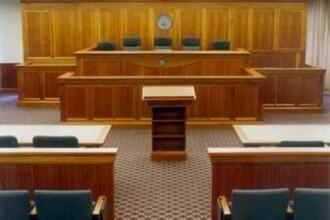 Curtea de Apel Bucuresti, care in 2012 i-a condamnat pe cei 8, rejudeca dosarul transferurilor