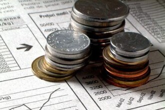Creditarea in Romania este pe butuci! Bancile nu mai au bani
