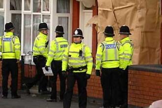 Trei crime comise in anii '80 au iesit la iveala in 2009!