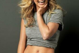 Copiii lui Britney Spears au invatat sa injure