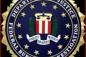 Cine este acum teroristul nr. 1, dupa moartea lui Osama? Vezi lista FBI