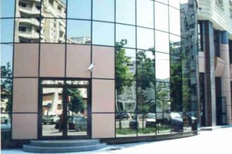 Bancile din Romania nu au nevoie de ajutorul statului