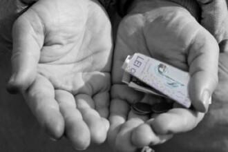 4,4 milioane de romani sunt datornici! 650.000 au restante la plata