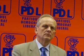Theodor Stolojan: Este tarziu pentru remaniere, Guvernul stie ce are de facut