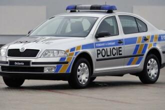 Trei tineri romani gasiti morti intr-un apartament din Cehia