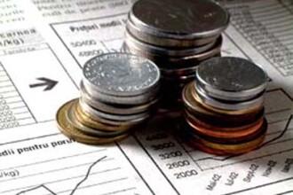 CE: Cresterea economica din zona euro ar putea incetini in 2011
