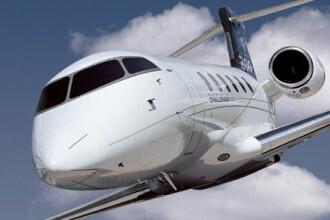 Avertizare pentru cei care calatoresc cu avionul: aerul din aeronave, toxic