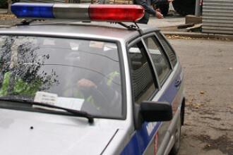 Libertatea presei: jurnalisti rusi, batuti si amenintati de politisti