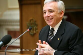 Mugur Isarescu: Nivelul TVA va ramane neschimbat cativa ani
