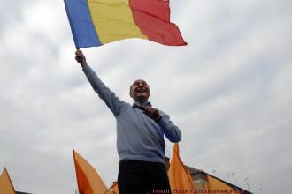 Traian Basescu, validat de CC in functia de presedinte al Romaniei