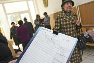 Afla totul despre alegerile prezidentiale de duminica, 6 decembrie!