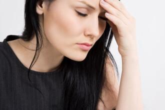 Ce se ascunde in spatele dezechilibrelor hormonale