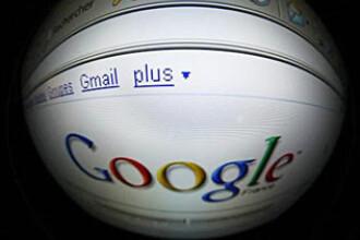 Romania, trecuta pe harta Google! In IT se fac angajari