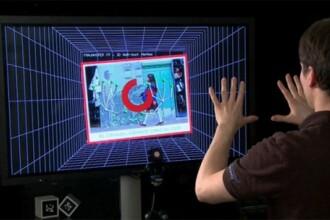 Televizorul inteligent, printre trendurile lui 2011