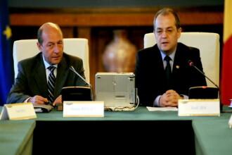Manescu: Basescu, vinovat de distrugerea relatiilor cu Franta si Germania