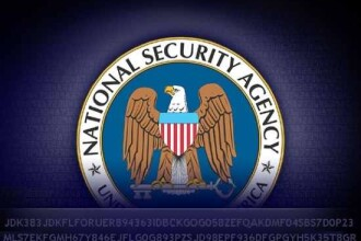 Washington Post face noi dezvaluiri despre spionajul SUA: NSA poate inregistra toate apelurile telefonice dintr-o tara