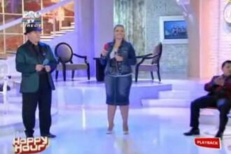 Nicoleta Guta si-a prezentat colectia 2011. Punctul forte: paietele...