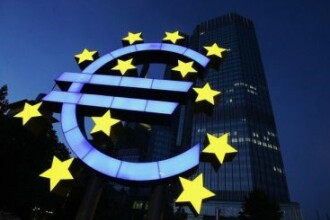 Anul 2011 va fi decisiv pentru viitorul UE si al zonei euro