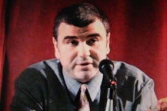 Omul de afaceri Catalin Chelu a lesinat la tribunal