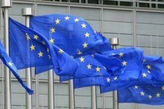 Oficial croat: Suntem convinsi ca Romania va continua sa sprijine Croatia
