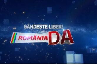 De 1 Decembrie, afla povestile unor romani care au spus RomaniaDA