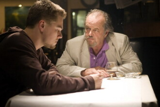 Huffington Post: Jack Nicholson s-a retras din actorie. Care este ultimul sau film