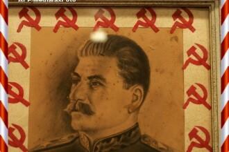 Razbunarea lui Stalin. Cum i-a rapit si TORTURAT dictatorul pe nazisti dupa terminarea razboiului
