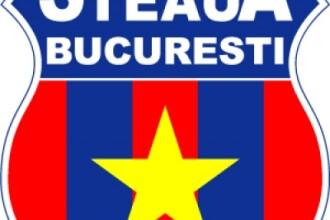 Lupta in instanta pentru marca Steaua face victime colaterale. Ce spune Becali despre acest conflict