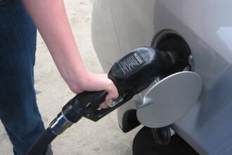 Vrei consum mic de carburant? Cele mai economice masini de pe piata FOTO si VIDEO
