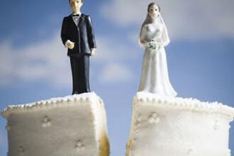 Razbunarea sotului. Ce a facut un barbat dupa ce nevasta NU a divortat, dar s-a maritat cu altul