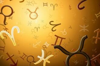 Horoscop zilnic 27 mai 2014. Succes la examene sau la interviuri pentru raci, iar pe sagetatori ii asteapta o cina romantica