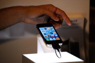 Ati reusit sa economisiti 750 € pentru noul iPhone 4S? Daily Mail va spune cat costa in realitate