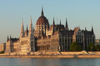 Ungaria, urmatoarea
