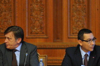 Victor Ponta: Am retineri fata de miting, dar acesta va fi organizat, iar PSD va participa