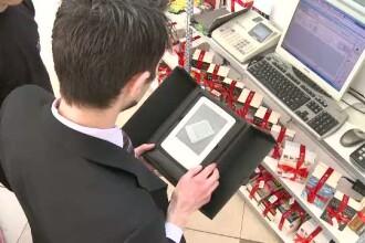 iLike IT: Cum bagi toata biblioteca din oras la tine in buzunar