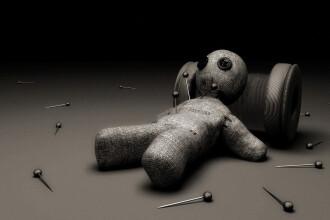 Executie pe care o condamna intreaga lume. O femeie