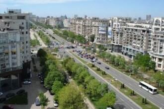 Bucurestiul, locul 3 in topul celor mai accesibile orase pentru cumparaturi