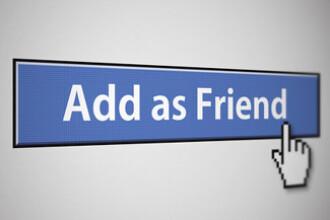 Ai grija cu cine te imprietenesti pe Facebook. Ce a patit un cuplu dupa ce a dat