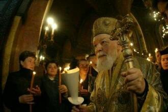 Pastorala de Craciun 2012,transmisa credinciosilor de catre Mitropolitul Banatului, Nicolae Corneanu
