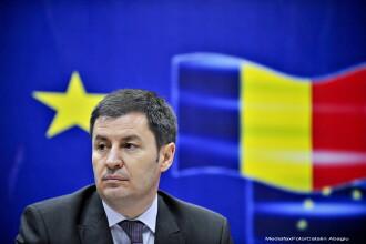 Fostul ministru Traian Igas: Mi-e teama ca 2013 e un an compromis pentru aderarea la Schengen