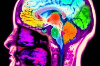 Studiu: pierderea virginitatii schimba structura creierului. Ce dispare dupa primul contact sexual