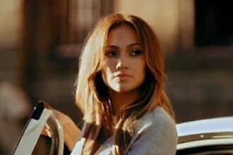 Prinsa cu minciuna. Detaliul unei reclame care o da de gol pe Jennifer Lopez. VIDEO