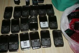 """Operatiunea """"Telefonul chinezesc"""". Cum sa nu cumperi un"""